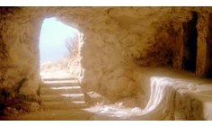 New series - Did Jesus rise  the dead? Part 6