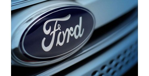 Ford will end production in Brazil and close three factories