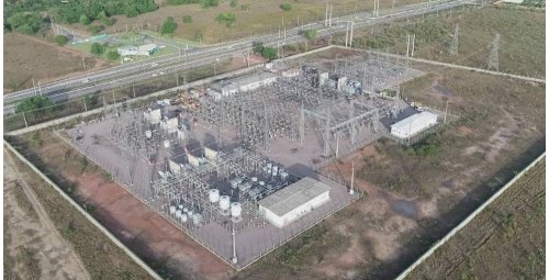 3rd blackout in Amapá: what is known and what still needs to be clarified about the new blackout