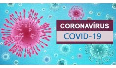 COVID-19 - São Paulo - Brasil - Começam Vacinações em Fevereiro de 2021