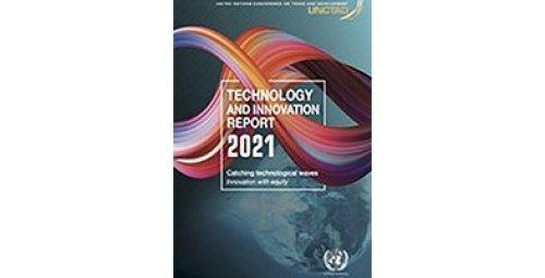 Desenvolvimentos recentes em tecnologias de ponta, incluindo inteligência artificial