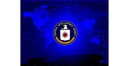 CIA E WBI CONTRA O TERRORISMO