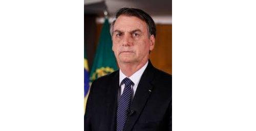 Bolsonaro divulga lista de repasses de recursos para os estados e municípios em 2020