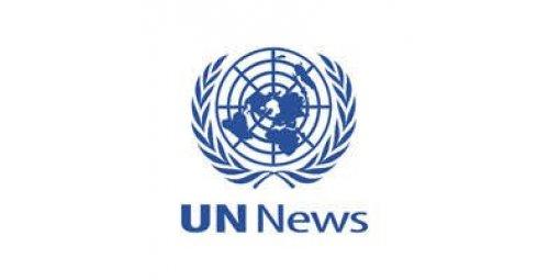 Sem captura e armazenamento de carbono são será possível cumprir Acordo de Paris, diz relatório da ONU