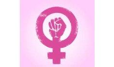 Feminism in Brazil