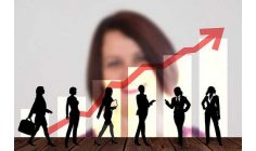 Women in the labor market - careers and challenges