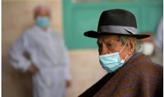 UN: Immunization in Latin America should be a global priority, says Opas