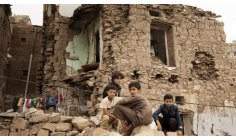 UN: Security Council analyzes humanitarian crisis and threat of hunger in Yemen
