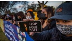 For Asian American women, racism and machismo are inseparable