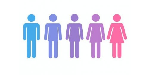 The importance of communicating public actions to tackle gender and race inequalities