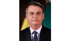 Bolsonaro changes six ministers at once. See who they are