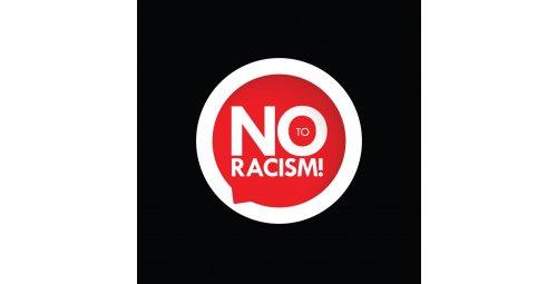 Racial Injury and Racism