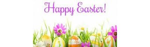 Easter: what is the origin of this international holiday?