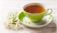 Science finds out why tea lowers blood pressure