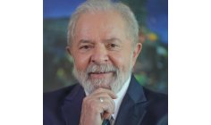 By 8 to 3, STF annuls Lula's convictions and ex-president is eligible