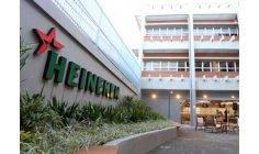 Heineken donates R $ 9 million  Rock in Rio to 4 new oxygen plants
