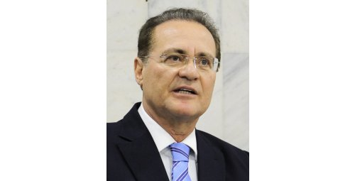Renan Calheiros will be the CPI rapporteur for Covid-19