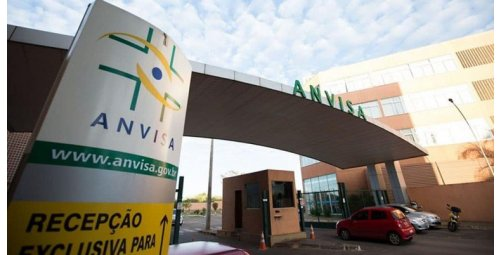 Drug that prevents worsening of Covid may be released by Anvisa