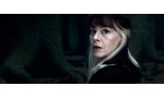 Actress Helen McCrory dies