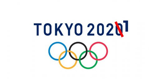 "We are not thinking about canceling the Olympics "", says Tokyo-2020 chief"