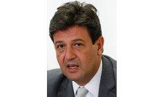 Pandemia CPI listens to former Health Minister Luiz Henrique Mandetta
