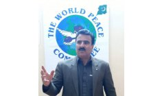 Mir Muhammad Ashraf Khan Mengal   Pakistan , Balochistan , City Quetta. My work is only to solve the problems of people that they could not heart themselve and make their interest on education so they could develop our city. Our country Pakistan is a
