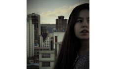 Ten Bolivian Movies Directed By Women You Can Watch Online