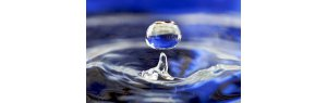 Brazilian researchers discover nanocrystals that inactivate bacteria in water