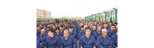 UN: Rapporteurs warn of forced labor against Uighurs in China