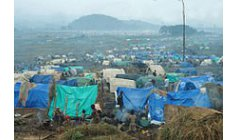 UN: Pandemic threatens advances in refugee admissions worldwide