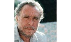 Alone with everyone - Poem by Charles Bukowski