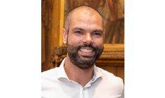 Bruno Covas, mayor of São Paulo, dies of cancer at the age of 41