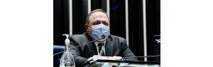 Under protection  habeas corpus, former Minister Pazuello faces Covid's CPI.