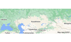 Kazakhstan passes law prohibiting sale and lease of agricultural land