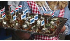 12 typical foods  the Netherlands