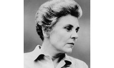 The Art of Losing - Elizabeth Bishop's Poem