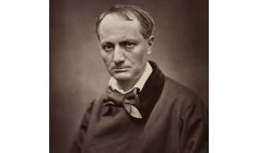 Posthumous remorse - Poem by Charles Baudelaire
