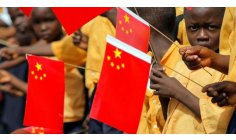 Chinese influence in Zambia on the verge of neocolonialism, documentary points out