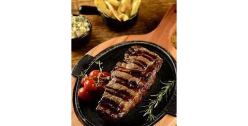 Argentine gastronomy
