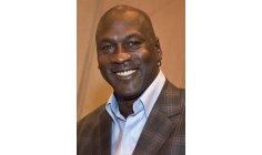 Michael Jordan donates $ 1 million to blacks to attend university