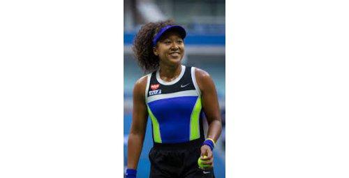 Naomi Osaka announces withdrawal  Roland Garros