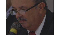 EXCELENTISSIMO SENHOR PRESIDENTE DO CONSELHO NACIONAL DO MINISTÉRIO PÚBLICO. BRASÍLIA DF.