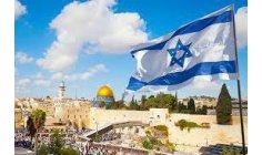 Israel suspends majority of sanitary measures against covid-19