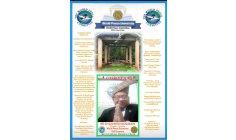 WPU Publications - World Peace University