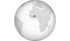 Authorities confirm 160 dead after worst jihadist attack in Burkina Faso
