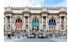 Pandemic rekindles debate over museum sales of works of art