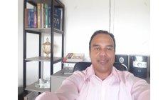 WPO INAUGURA HOJE A SEDE ESTADUAL DO WORLD PARLAMENT OF SECURITY AND  PEACE EM RECIFE PERNAMBUCO
