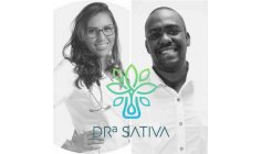 Brazil wins the 1st popular clinic in cannabinoid therapy
