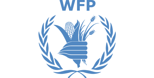 World Food Program takes Nobel Peace Prize after 58 years of fighting hunger