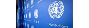 UN releases $100 million to seven countries to fight hunger and severe malnutrition